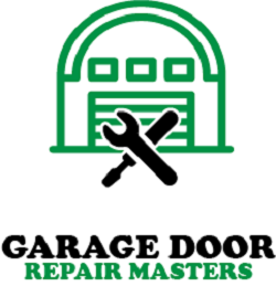 garage door repair bayonne, nj